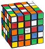 5×5 プロフェッサールービックキューブ