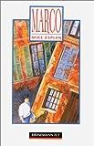 Marco: Beginner Level (Heinemann Guided Readers)