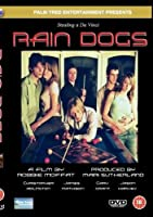 Rain Dogs[NON-US FORMAT PAL] [並行輸入品]