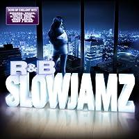 R&B Slowjamz