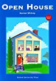 Open House: Move Up! : Book 3