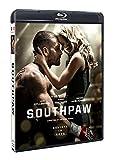 サウスポー Blu-ray[Blu-ray/ブルーレイ]