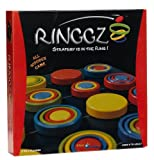 Ringgz [並行輸入品]