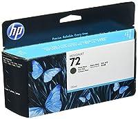 HEWC9403A - HP C9403A HP 72 Ink Cartridge 【Creative Arts】 [並行輸入品]