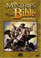 Mysteries of the Bible Collection [DVD] [Import]