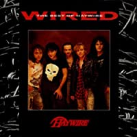 Wired-the Best of