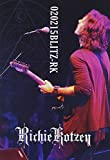 020215BLITZ-RK[DVD]