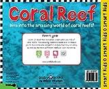 Coral Reef (Smart Kids) 画像