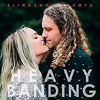 Heavy Banding [Analog]