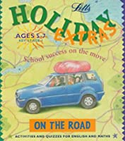 On the Road (Holiday Extras S.)