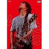 LIVE WARP!!! [DVD]