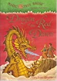 Dragon of the Red Dawn (Magic Tree House - A Merlin Mission) Edition: first