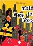 ジス・イズ・ニューヨーク