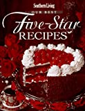 Our Best Five-Star Recipes 画像