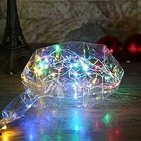 Tivolii 膨らませるおもちゃ バルーン LEDライト パーティー ハンギングデコレーション照明 広告 コンサートクラブ ウェディング