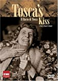 Tosca's Kiss [DVD] [Import]