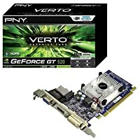 GeForce gt520商用グレード