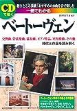 CDで聴く一冊でわかるベートーヴェン