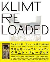 KLIMT RELOADED