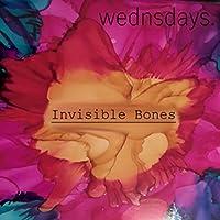 Invisible Bones