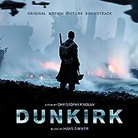 Ost: Dunkirk [12 inch Analog]
