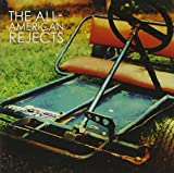 All-American Rejects 画像