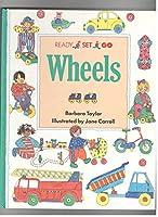 Ready Set Go: Wheels