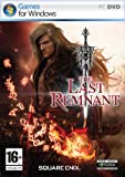 The Last Remnant (輸入版)