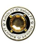 コルウィン KOP 729 MK クリップマーカー ゴルフ