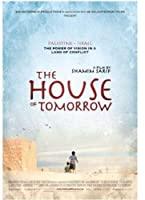 The House of Tomorrow [DVD] [Import]