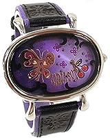 [即日発送] <BR>Anna Sui アナスイ 腕時計 時計 アクセサリー アナスイ フルーツ ガーデン ウォッチ 腕時計 全5色 箱付き 並行輸入品