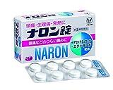 ナロン錠 24錠
