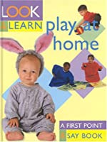 Play at Home (Look & Learn)