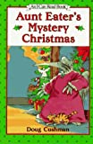 Aunt Eater's Mystery Christmas (An I Can Read Book)