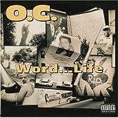 Word Life