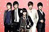 花より男子~Boys Over Flowers DVD-BOX1 <シンプルBOXシリーズ> 画像