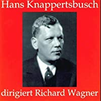 Conducts Wagner by VARIOUS ARTISTS (1996-06-18)