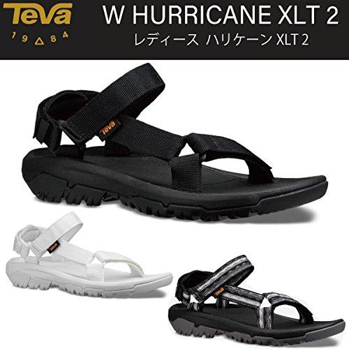 テバ ハリケーン XLT 2 レディース