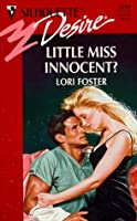 Little Miss Innocent (Sawyer Family)