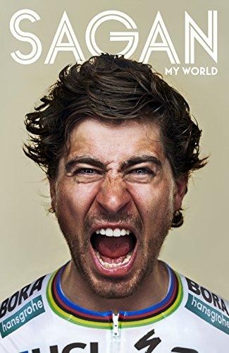 My World (English Edition)