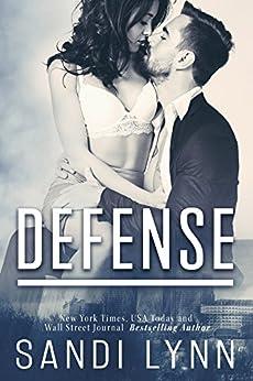 Defense by [Lynn, Sandi]