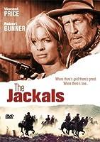 Jackals [DVD]
