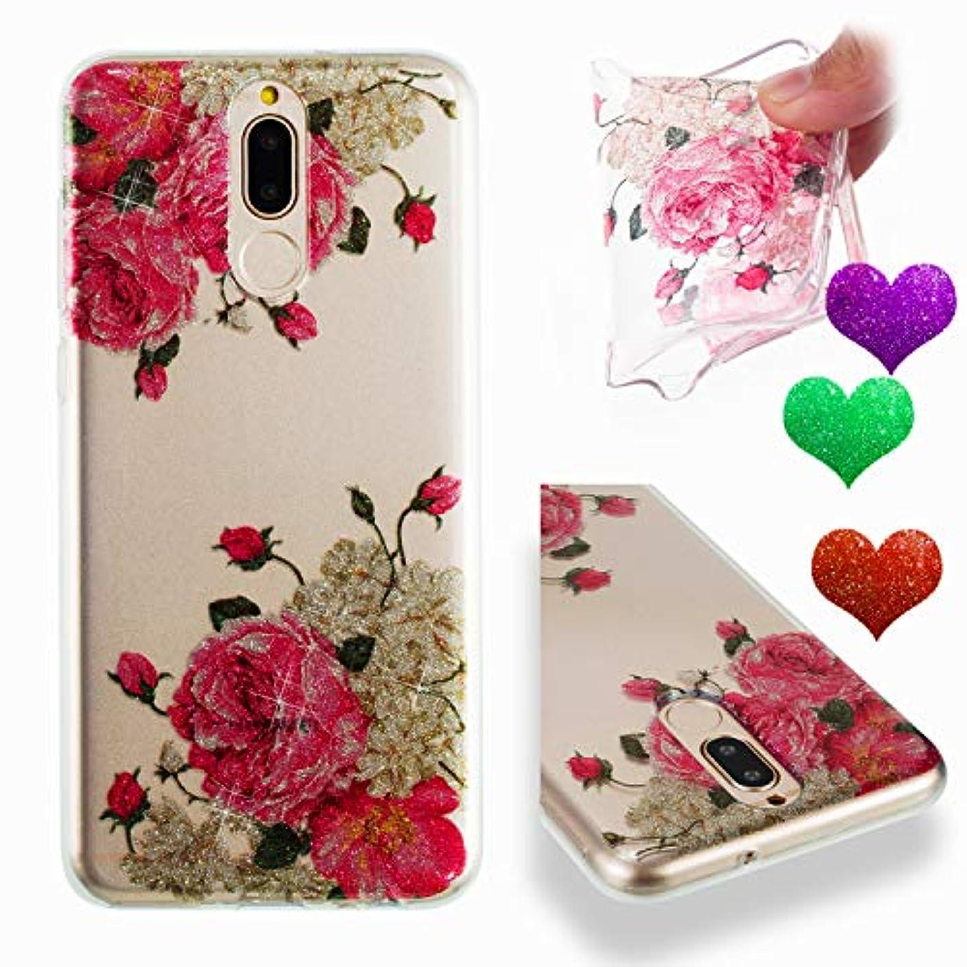 スチュアート島スチュワーデス共同選択Samsung Galaxy S9+ ケース 手帳型 本革 レザー カバー 財布型 スタンド機能 カードポケット 耐摩擦 耐汚れ 全面保護 人気 アイフォン