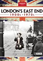London's East End 1900s-1970s Coll [DVD] [Import]
