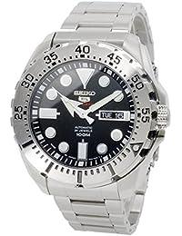 [セイコー]SEIKO 腕時計 5 SPORTS AUTOMATIC スポーツ オートマチック SRP599J1 メンズ [逆輸入]