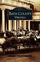 Bath County, Virginia