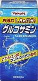 グルコサミン 149g(330mg×約450粒)