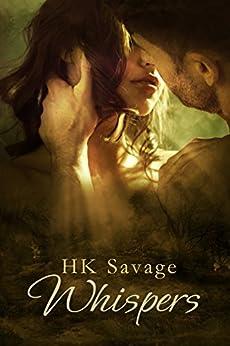 Whispers by [Savage, HK]