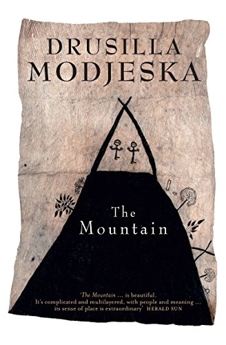The mountain ebook drusilla modjeska amazon kindle store look inside this book the mountain by modjeska drusilla fandeluxe