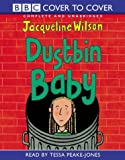 Dustbin Baby (Cover to Cover)
